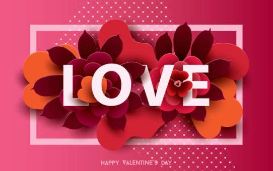 愛がすべて