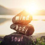 Body&Mind~心に寄り添うラジオ